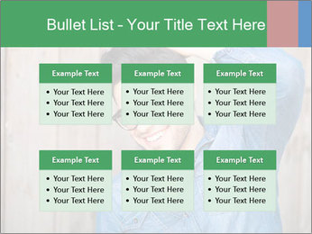 0000072837 PowerPoint Templates - Slide 56