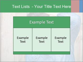 0000072837 PowerPoint Template - Slide 59