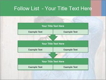 0000072837 PowerPoint Template - Slide 60