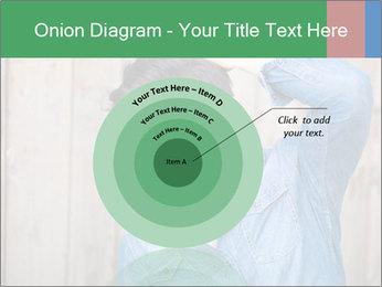 0000072837 PowerPoint Templates - Slide 61