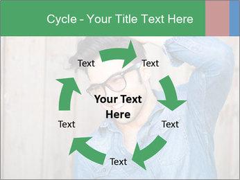 0000072837 PowerPoint Template - Slide 62