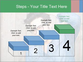0000072837 PowerPoint Templates - Slide 64