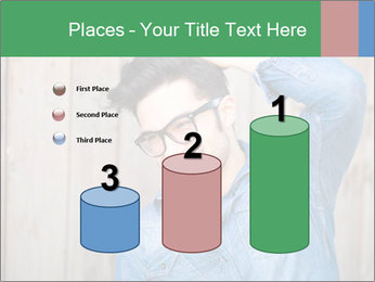 0000072837 PowerPoint Templates - Slide 65