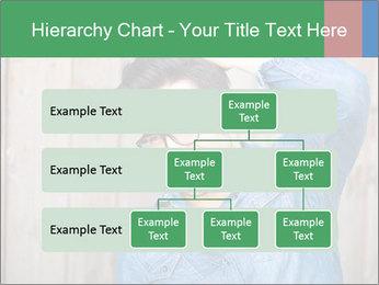 0000072837 PowerPoint Templates - Slide 67