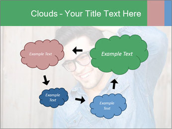 0000072837 PowerPoint Template - Slide 72