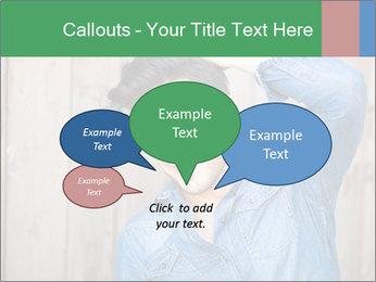 0000072837 PowerPoint Template - Slide 73