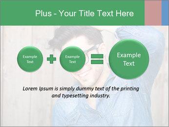 0000072837 PowerPoint Template - Slide 75