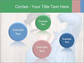 0000072837 PowerPoint Template - Slide 77