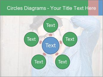 0000072837 PowerPoint Template - Slide 78