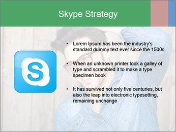 0000072837 PowerPoint Template - Slide 8