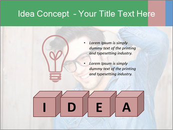 0000072837 PowerPoint Template - Slide 80