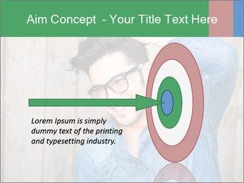 0000072837 PowerPoint Template - Slide 83