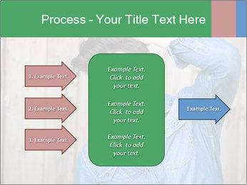 0000072837 PowerPoint Template - Slide 85