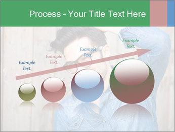 0000072837 PowerPoint Template - Slide 87