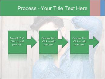 0000072837 PowerPoint Templates - Slide 88