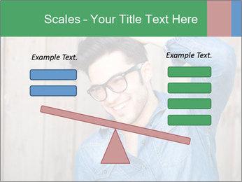 0000072837 PowerPoint Template - Slide 89