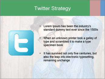 0000072837 PowerPoint Templates - Slide 9