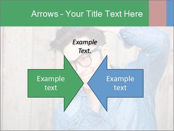 0000072837 PowerPoint Template - Slide 90