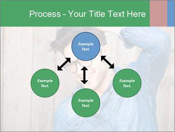 0000072837 PowerPoint Template - Slide 91