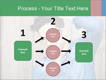 0000072837 PowerPoint Template - Slide 92