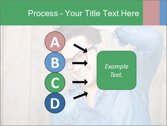 0000072837 PowerPoint Templates - Slide 94