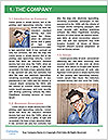 0000072837 Word Template - Page 3