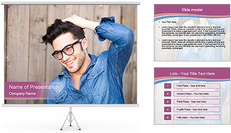 0000072838 PowerPoint Template