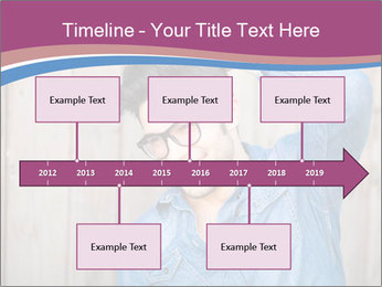0000072838 PowerPoint Templates - Slide 28