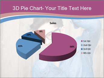 0000072838 PowerPoint Templates - Slide 35