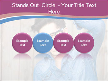 0000072838 PowerPoint Templates - Slide 76