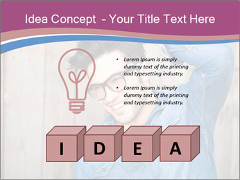 0000072838 PowerPoint Templates - Slide 80