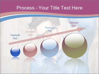 0000072838 PowerPoint Templates - Slide 87