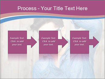 0000072838 PowerPoint Templates - Slide 88
