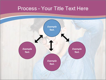 0000072838 PowerPoint Templates - Slide 91