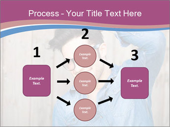 0000072838 PowerPoint Templates - Slide 92