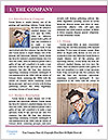 0000072838 Word Template - Page 3