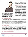 0000072838 Word Template - Page 4