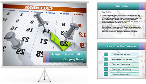 0000072839 PowerPoint Template