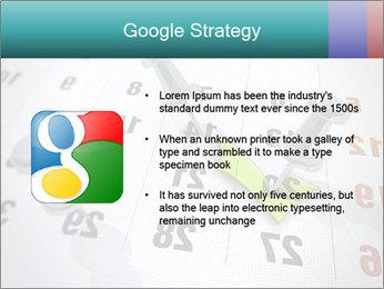 0000072839 PowerPoint Template - Slide 10