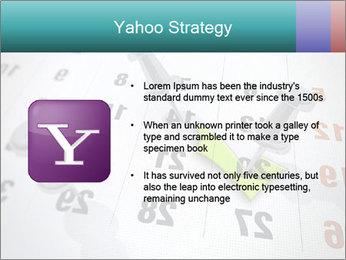 0000072839 PowerPoint Template - Slide 11