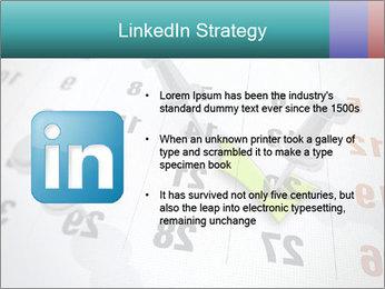 0000072839 PowerPoint Template - Slide 12