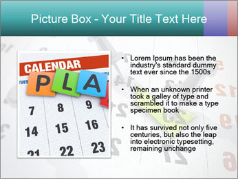 0000072839 PowerPoint Template - Slide 13