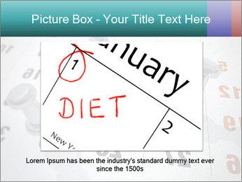 0000072839 PowerPoint Template - Slide 15
