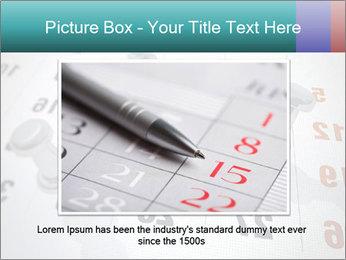 0000072839 PowerPoint Template - Slide 16