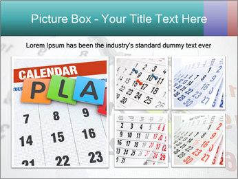 0000072839 PowerPoint Template - Slide 19