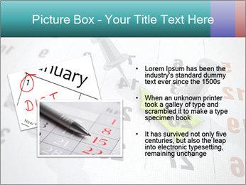 0000072839 PowerPoint Template - Slide 20