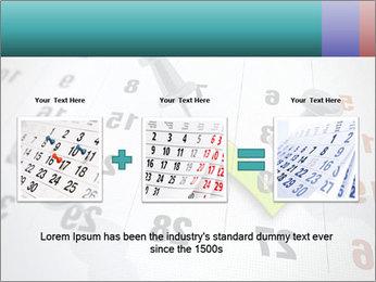 0000072839 PowerPoint Template - Slide 22