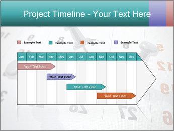 0000072839 PowerPoint Template - Slide 25