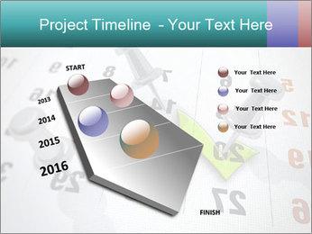 0000072839 PowerPoint Template - Slide 26