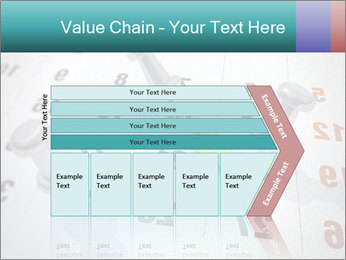 0000072839 PowerPoint Template - Slide 27